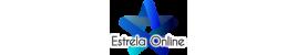 Estrela Online